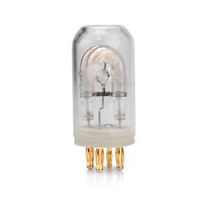 Godox AD200 Lampa Blitz 200W [0]