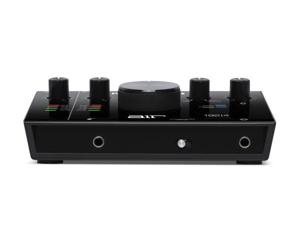 M-Audio Kit Air Vocal Studio Pro [2]
