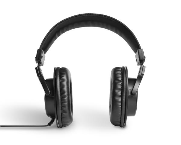 M-Audio Kit Air Vocal Studio Pro [4]