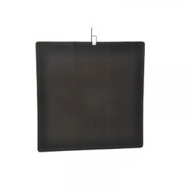 Avenger Cutter pentru Floppy 120cmx120cm [0]