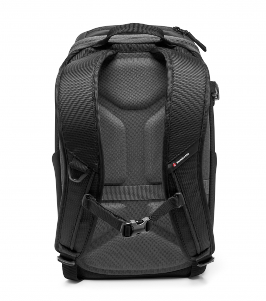 Manfrotto MB MA2-BP-C Advanced rucsac compact  7