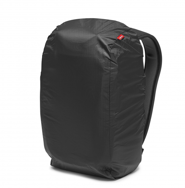 Manfrotto MB MA2-BP-C Advanced rucsac compact  9