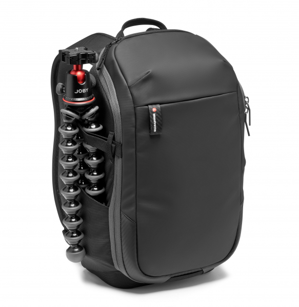 Manfrotto MB MA2-BP-C Advanced rucsac compact  3