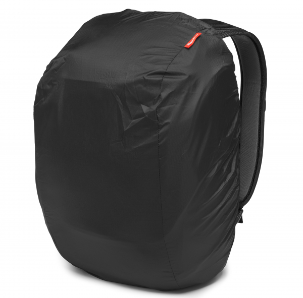 Manfrotto MB MA2-BP-T Advanced Travel Rucsac foto 7