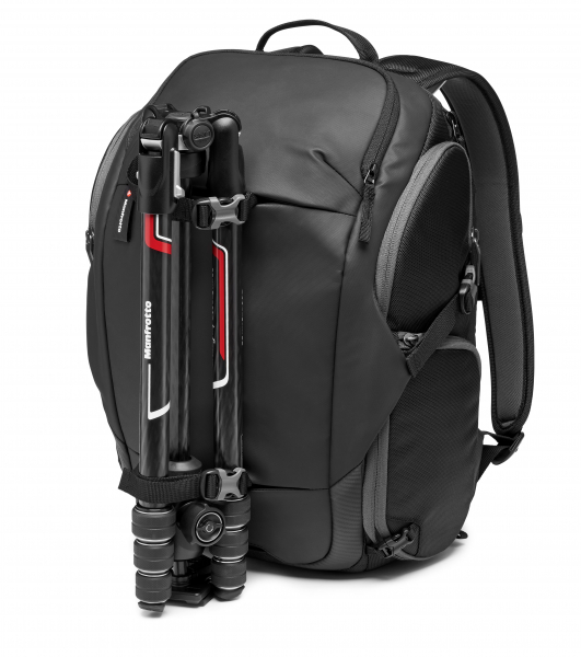 Manfrotto MB MA2-BP-T Advanced Travel Rucsac foto 10