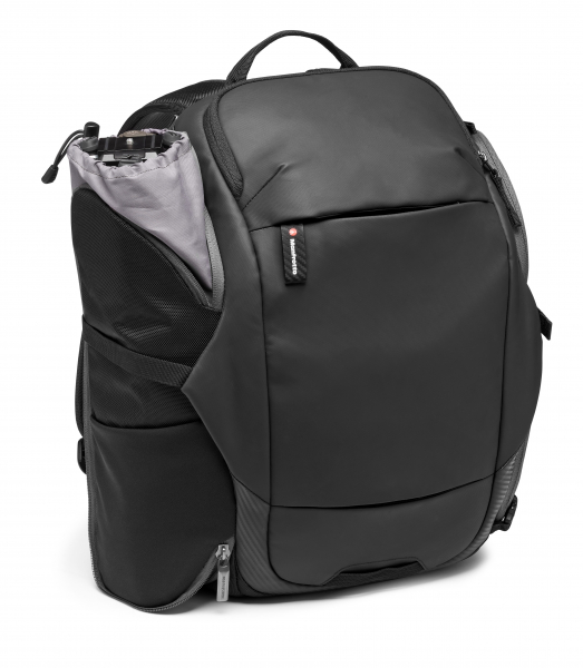 Manfrotto MB MA2-BP-T Advanced Travel Rucsac foto 11