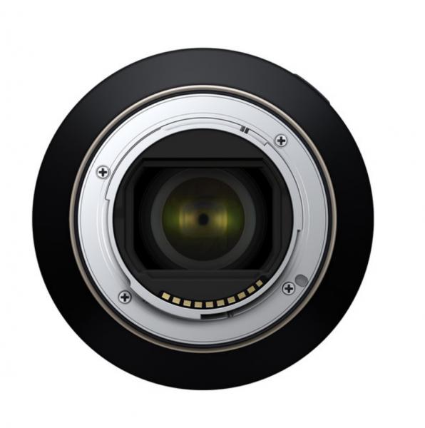 Tamron 70-180mm Obiectiv Foto Mirrorless f2.8 Di VXD III SONY E [4]