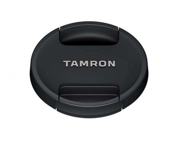 Tamron 70-180mm Obiectiv Foto Mirrorless f2.8 Di VXD III SONY E [7]