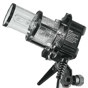 Dedolight Sursa de iluminare HMI DLH200S 200W [0]