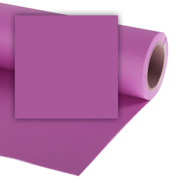 Colorama Fundal foto roz Fuchsia 2.72x 11m 0