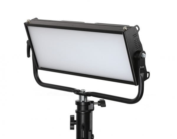 Cosmolight Sursa de iluminare LED Infinity 100 90W BI-COLOR [0]