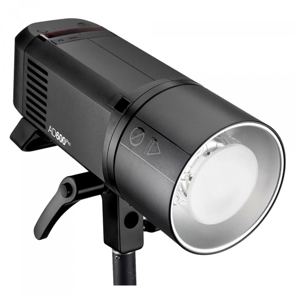 Godox AD600 Pro Witstro All-In-One Outdoor Flash Blit 600Ws TTL [1]