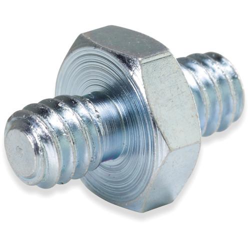 Surub adaptor spigot 1/4 la 1/4 0