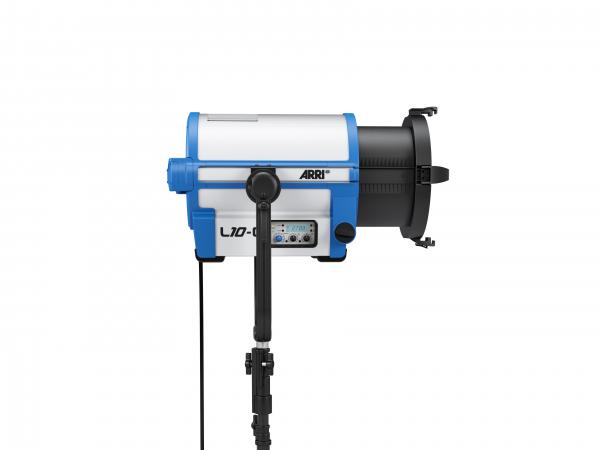 Arri Lampa LED Fresnel L10-C 3