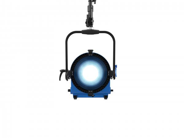 Arri Lampa LED Fresnel L10-C 1
