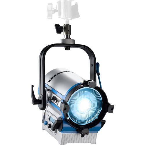 Arri Lampa LED Fresnel L5-C 0