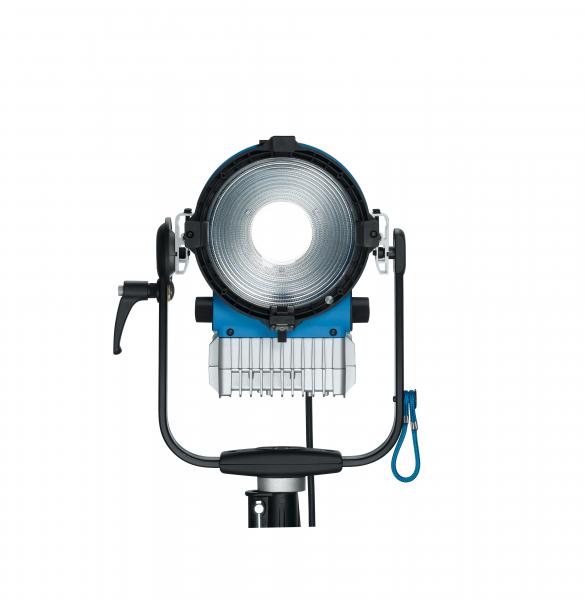 Arri Lampa LED Fresnel L7-C LE2 3