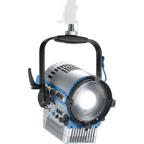 Arri Lampa LED Fresnel L7-C LE2 0