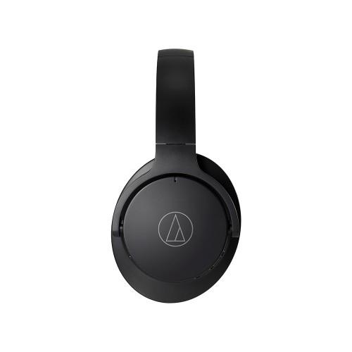 Audio-Technica casti wireless noise-cancelling 2
