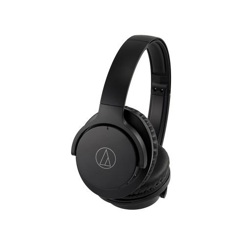 Audio-Technica casti wireless noise-cancelling 1