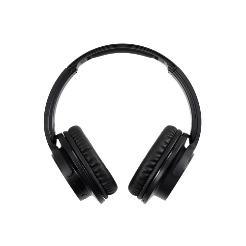 Audio-Technica casti wireless noise-cancelling 3