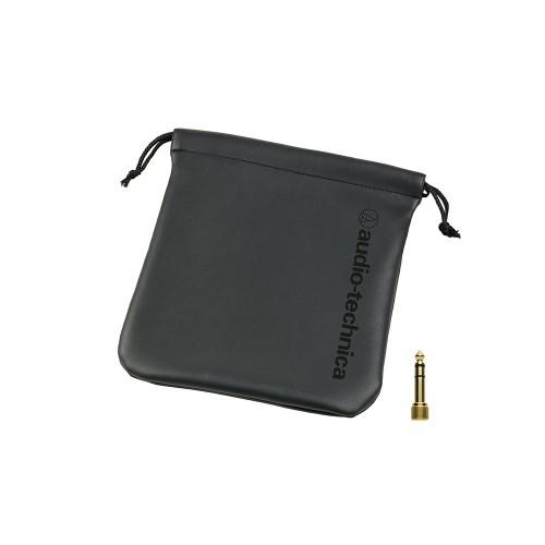 Audio-Technica ATH-M50X Casti profesionale monitorizare sunet [6]