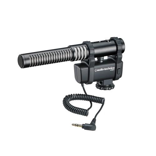 Audio-Technica AT8024 Microfon cardioid stereo/mono [2]
