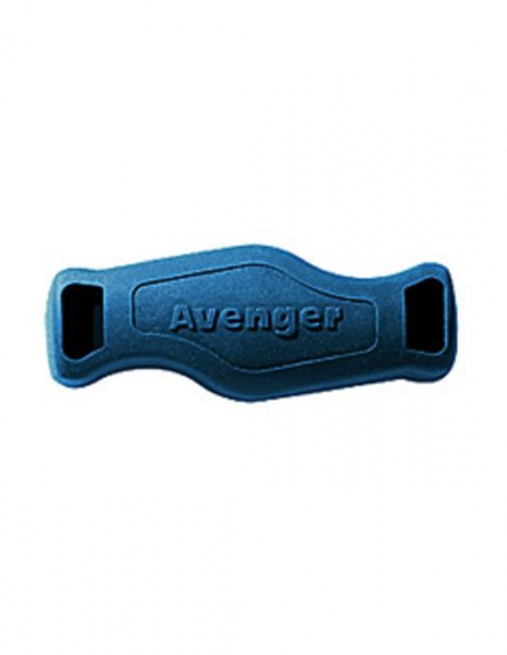 Avenger D050 manere de cauciuc pentru cap compas 0