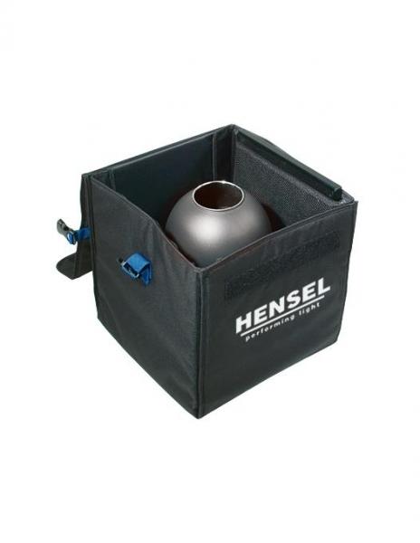 Hensel geanta reflectoare 989 0
