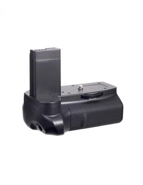 Digital Power grip cu telecomanda pentru Canon 1100D/1200D/1300D 2
