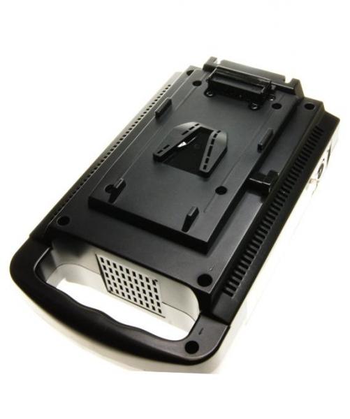 Digital Power BP-190WS Incarcator V-Mount compatibil Sony 0