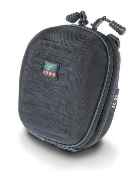 Kata EC-01 husa compact 1
