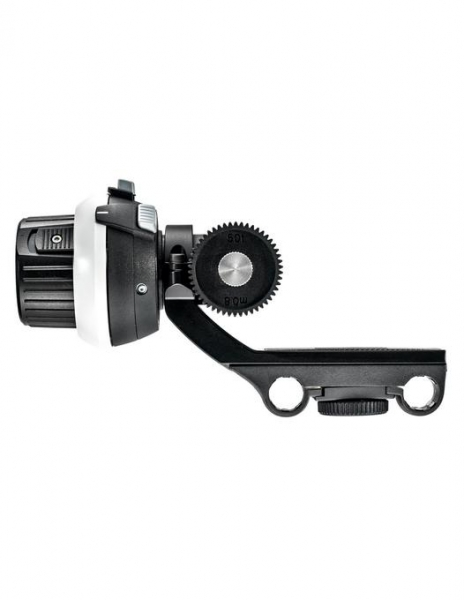Manfrotto  MVA511FF Follow Focus 2