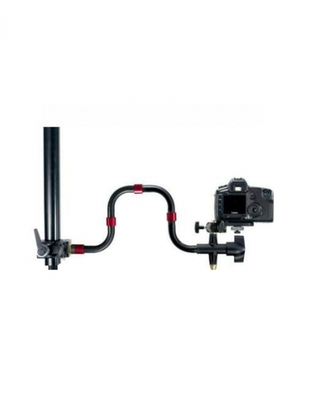 Manfrotto Snake Arm Kit 1