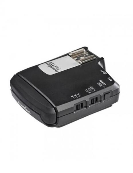 Pocket Wizard FlexTT5 Transciever radio Canon E-TTLII 0