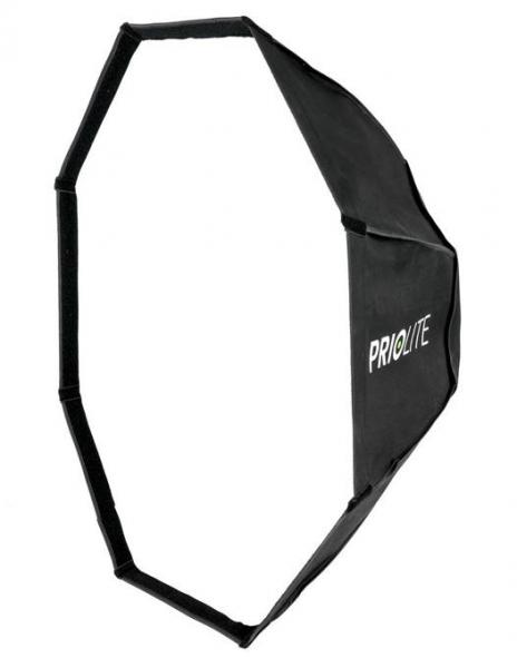 Priolite Softbox Octaform Premium 120 0