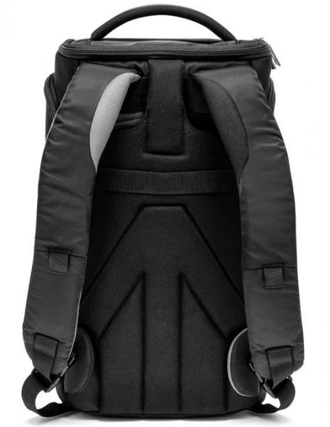 Manfrotto Tri Backpack Medium Rucsac foto 3