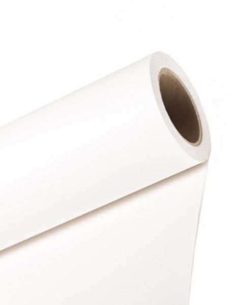 Lastolite Fundal foto alb 2.72 x 11m [0]