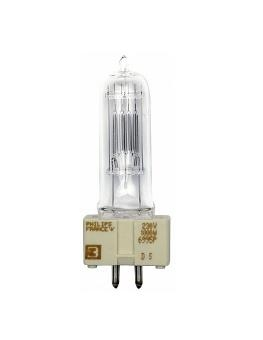 Philips 6995P Bec Halogen 1000w 0