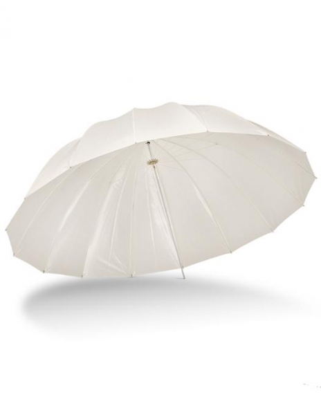 Photoflex UM-RUD72 umbrela translucenta 183 cm [0]