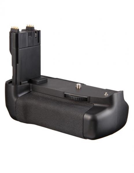 Travor Grip pentru Canon 7D 1