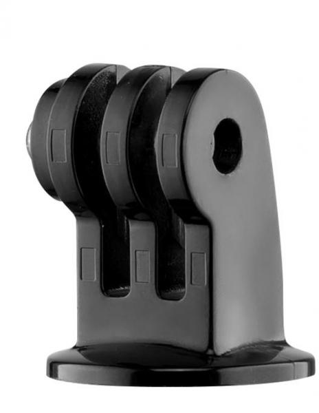 Manfrotto adaptor prindere GoPro 0