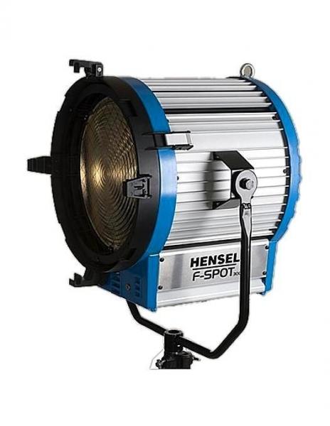 Hensel F-Spot 3000Ws 1
