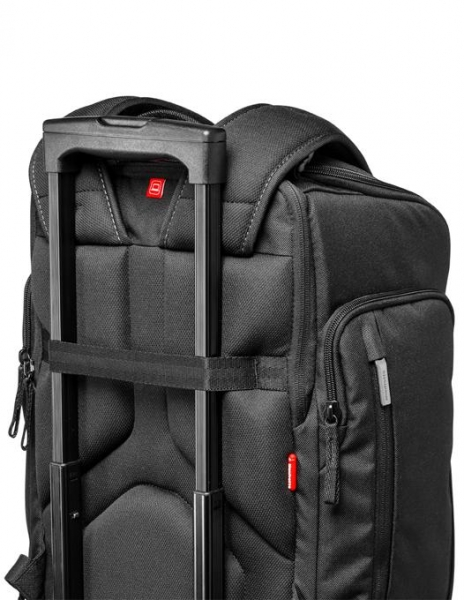 Manfrotto Professional 30 Rucsac foto 3