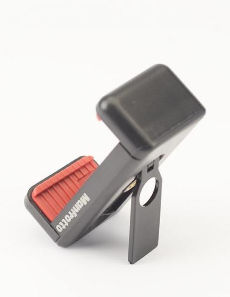 Manfrotto Suport Universal pentru Smartphone 10