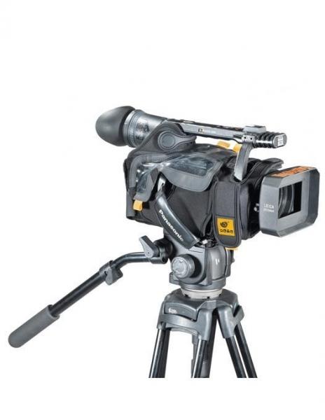 Kata DVG-51 husa de protectie Panasonic AG-HVX200 2