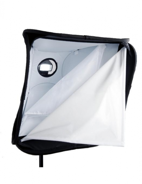 Lastolite Beautybox Softbox 38cm [2]