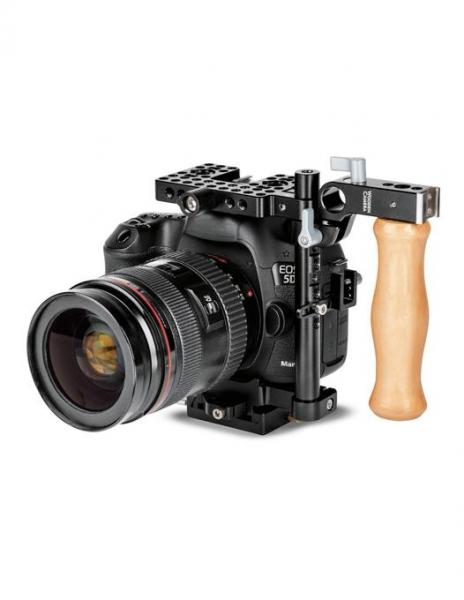 Manfrotto Camera Cage Mediu [8]