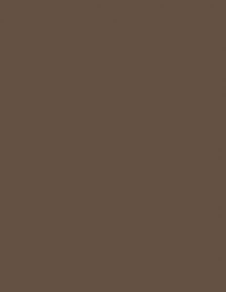 Colorama fundal PVC Coffee