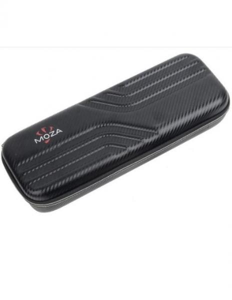 Moza Mini-Mi Gimbal 360 Inception pentru Smartphone [6]